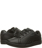 Puma Kids - Smash Fun L PS (Little Kid/Big Kid)