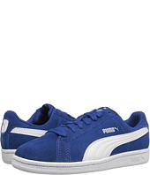 Puma Kids - Smash Fun SD Jr (Big Kid)