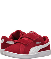 Puma Kids - Smash Fun SD V PS (Little Kid/Big Kid)