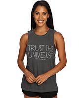 Spiritual Gangster - Trust The Universe Tank