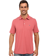 Vineyard Vines - Wilson Stripe Polo