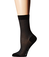 Falke - #2 Sock (Luxury)