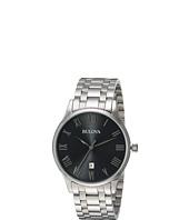Bulova - Classic - 96B261