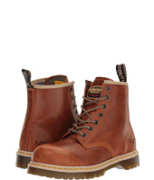 Dr. Martens Work - Icon 7B10