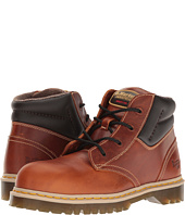 Dr. Martens Work - Icon 7B09