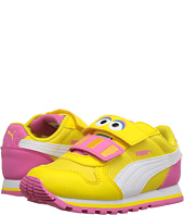 Puma Kids - St Runner Big Bird Hoc V INF (Toddler)