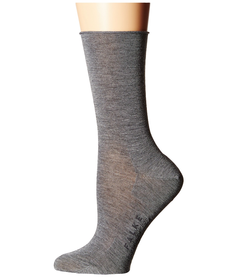 Falke - Active Breeze Sock
