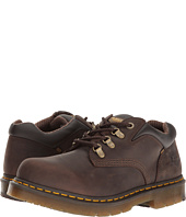 Dr. Martens Work - Hylow SD