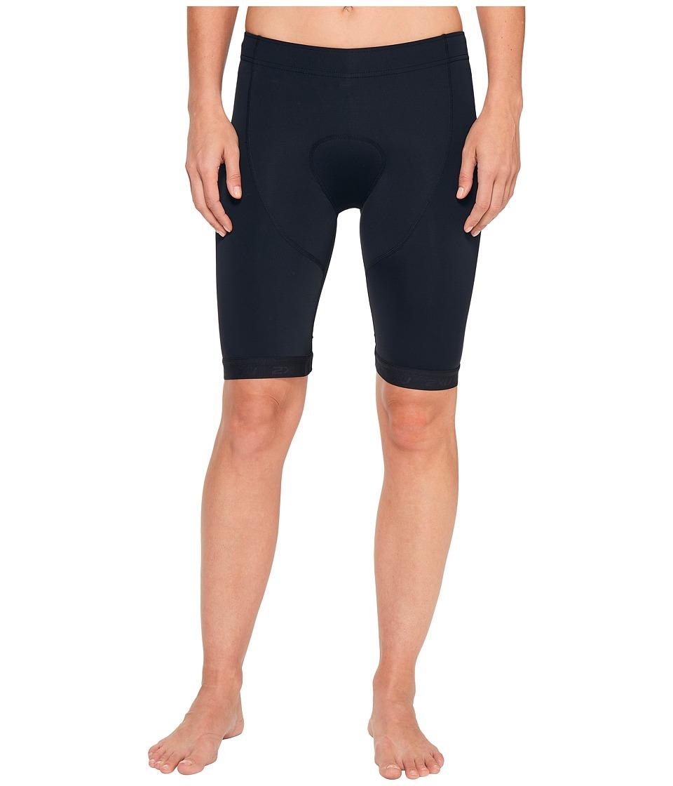 2XU - Active 8 Tri Shorts