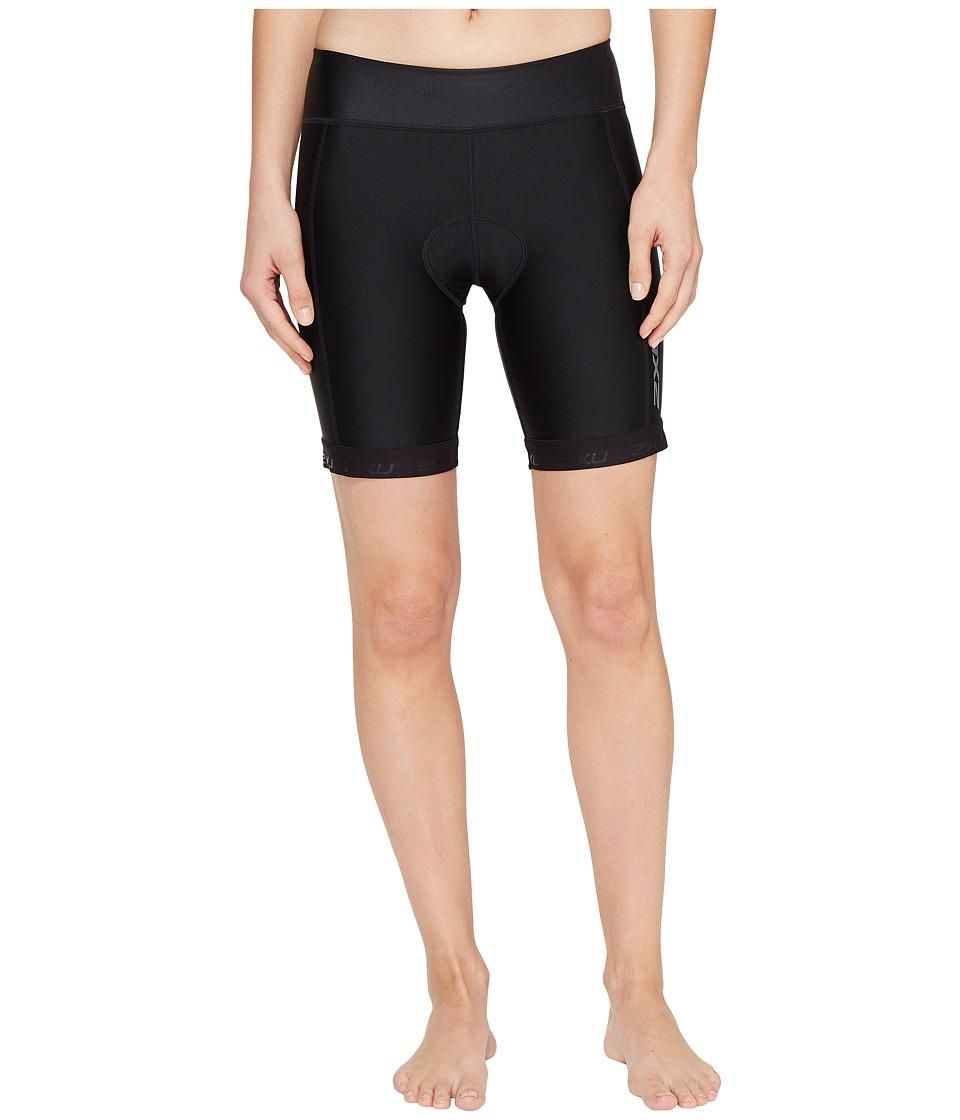 2XU - X-Vent 7 Tri Shorts