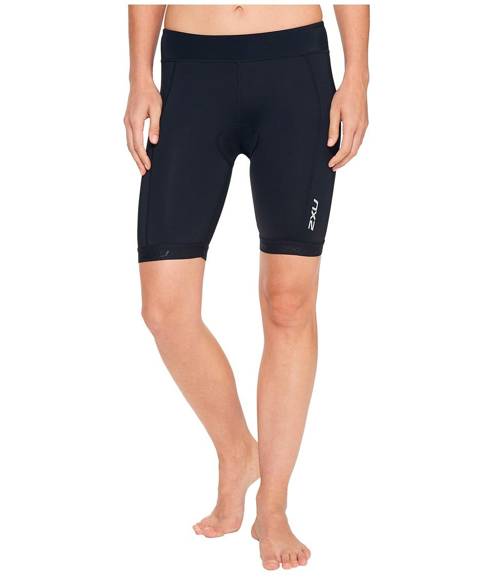 2XU - Active 7.5 Tri Shorts