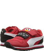 Puma Kids - St Runner Elmo Hoc V INF (Toddler)
