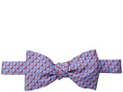 Clay Pigeon Printed Bow Tie