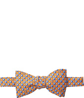 Vineyard Vines - Clay Pigeon Printed Bow Tie