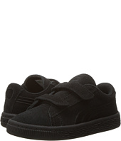 Puma Kids - Suede Classic Badge V INF (Toddler)