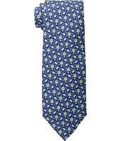 Vineyard Vines - Football Fan Printed Tie