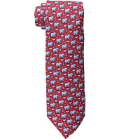 Vineyard Vines - Elephants Printed Tie