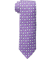 Vineyard Vines - Tee Time Printed Tie