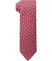 Vineyard Vines - Stars & Whales Printed Tie