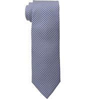 Vineyard Vines - Micro Whale Printed Tie