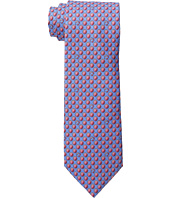 Vineyard Vines - Clay Pigeon Printed Tie