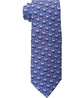 Vineyard Vines - Donkey Printed Tie