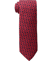 Vineyard Vines - Ducks Printed Tie