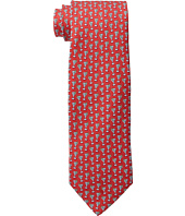 Vineyard Vines - Martini Printed Tie