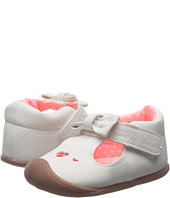 Carters - Every Step - Amy-P4 (Infant)