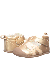 Carters - Every Step - Artemis-P4 (Infant)