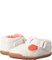 Carters - Chloe-P2 (Toddler)