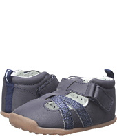 Carters - Clio-P4 (Toddler)
