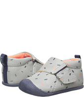 Carters - Every Step - Andy-P4 (Infant)