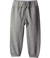 Appaman Kids - Gym Sweats (Toddler/Little Kids/Big Kids)