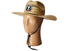 Volcom - Hey There Hat