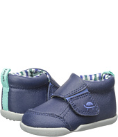Carters - Every Step - Bobby-P4 (Infant/Toddler)