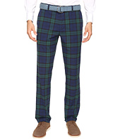 Vineyard Vines - Blackwatch Twill Burgee Pants