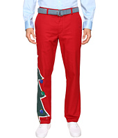 Vineyard Vines - Christmas Tree Breaker Pants