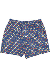 Vineyard Vines - Chick Magnet Boxer Shorts