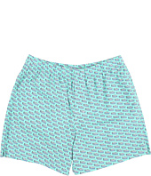 Vineyard Vines - Motorboat Boxer Shorts