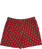Vineyard Vines - Mistletoe Boxer Shorts