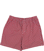 Vineyard Vines - Propellars Boxer Shorts