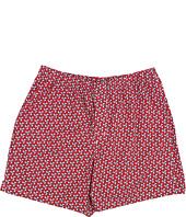 Vineyard Vines - Propellars Boxer Shorts