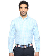 Vineyard Vines - Elmont Gingham Classic Tucker Shirt