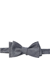 Vineyard Vines - Parkwood Woven Bow
