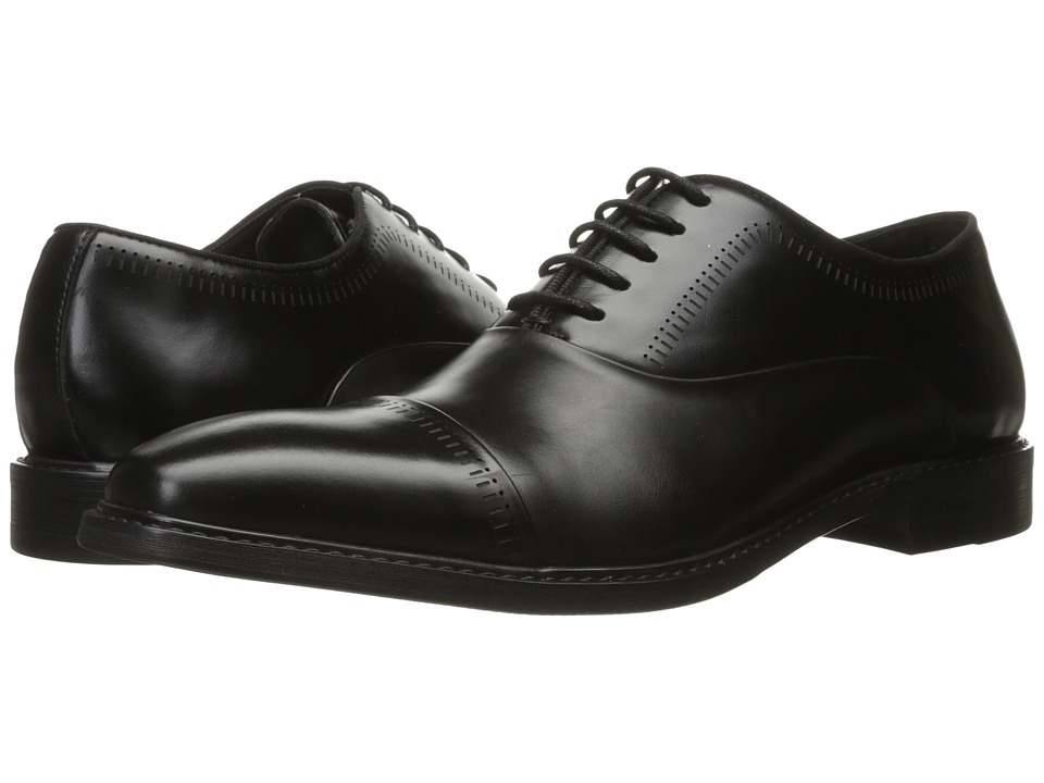 Kenneth Cole Reaction - Rest-Less (Black) Men