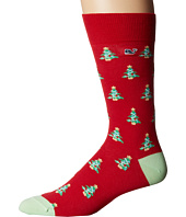 Vineyard Vines - Christmas Tree Pima Cotton