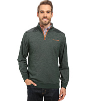 Vineyard Vines - Performance Heathered Shep Shirt