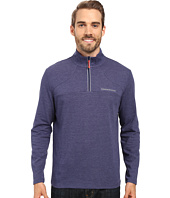 Vineyard Vines - Performance Sailing 1/4 Zip Shirt