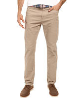 Vineyard Vines - Five-Pocket Cords Pants